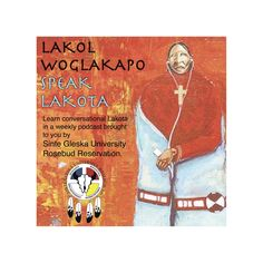 Speak Lakota » 2015 » July
