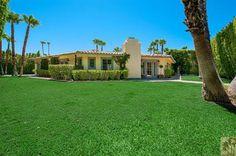 Desert Nest?  Find this home on Realtor.com