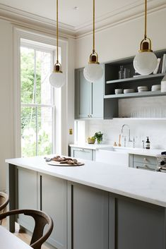 Interior Design Trends, Interior Modern, Home Interior, Coastal Interior, Modern Luxury, Interior Architecture, Bohemian Interior, Bohemian Decor, Bohemian Living