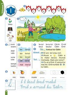 Comunicare în Limba Română My Memory, Memories, Map, Comics, Digital, Books, Livros, Book, Livres