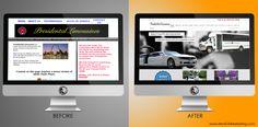 Should I Redesign My Website For 2014? #webdesign