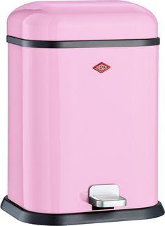 Wesco Single Boy (13L) - Pink