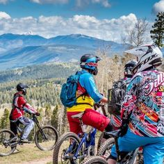 Angel Fire Resort | Northern New Mexico's top skiing & riding