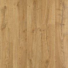 Pergo Outlast Applewood 10 Mm Thick X 5 1 4 In Wide X 47