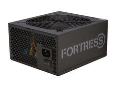 Rosewill Fortress 750 Gaming Computer Power Supply Unboxing Review @Rosewillinc