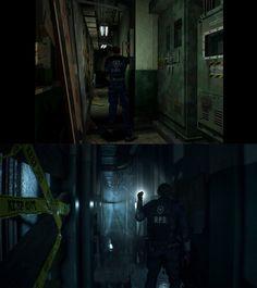20 Best Resident Evil images in 2019   Resident evil