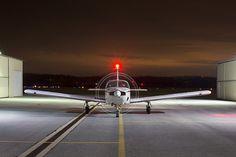 N7838C Piper PA-32R-300 Cherokee Lance KFDK 20121215