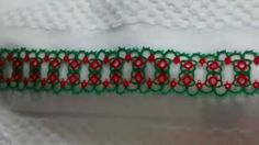 Priscilla Tatting Book 03 fig 35