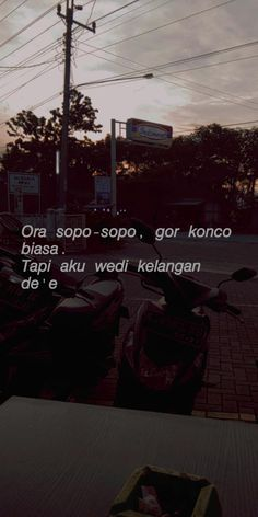 Just Friends, Mood Quotes, Captions, Qoutes, Wallpaper, Words, Quotations, Quotes, Wall Papers