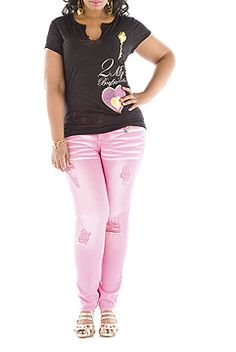 1000 Ideas About Baby Phat On Pinterest Yellow Stripes