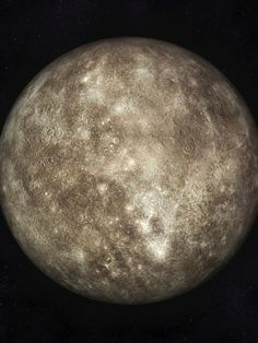 Preocupado com Mercúrio retrógrado? Saiba que isso quer dizer - 11/04/2017 - UOL Estilo de vida