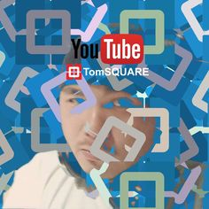 The #First100Days of #Youtube is Launching 2/27/2017  #SubscribeToday #TomSQUARE  https://www.youtube.com/c/TomSQUARE