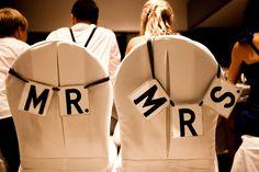 Love this cute #wedding idea! #Fiji #Fijiwedding