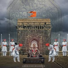 @maratha_victory अशाच नवीन फोटोस आणि व्हिडिओ साठी follow करा 👇👇👇👇👇👇👇👇 follow:- @maratha_victory… – Fashion Zone Smoke Background, Background Images, Shivaji Maharaj Hd Wallpaper, Green Scenery, Download Wallpaper Hd, Hd Wallpapers 1080p, Cute Love Cartoons, Victorious, Ganesh