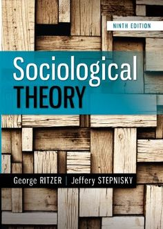 sociology theories erin brockovich Echo squad- erin brockovich main characters themes white collar crime analysis moral insensibility, guilt rational choice theory reason- plan pg&e construction execute adding chromium 6 adopt calculation pros and cons- clean up - erin's passion making such a big difference in so.