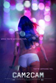 Cam 2 Cam Full Movie Online. An American tourist in Bangkok encounters a mysterious group of web performers harboring a terrible secret.