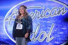 Who is Shelbie Z.? Alabama singer set to make debut on final season of 'American Idol' http://www.al.com/entertainment/index.ssf/2016/01/who_is_shelbie_z_alabama_singe.html