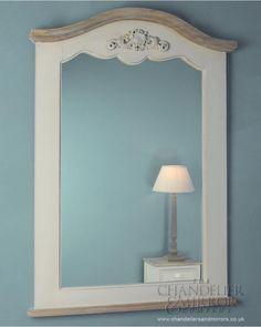 Friar chandeliers mirrors hayloft pinterest chandeliers bredfield chandeliers mirrors mozeypictures Images