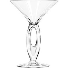 @Overstock.com.com - Omega 6.75-oz Martini Glasses (Pack of 12) - Libbey Glassware is the innovative leader in North America in producing durable, quality glassware for the food service industry. This case of Omega martini glasses makes a fine addition to any restaurant or cafe.  http://www.overstock.com/Home-Garden/Omega-6.75-oz-Martini-Glasses-Pack-of-12/5111049/product.html?CID=214117 $85.99