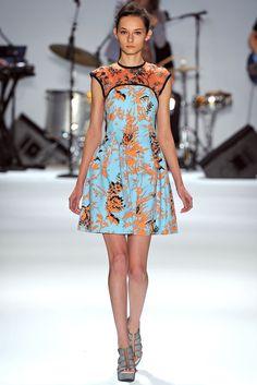 40 best Batik images on Pinterest  ad33257341