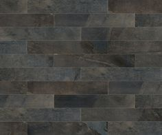 Styletech by Floor Gres   Wood/Style 02   Metal/Style 01   ..