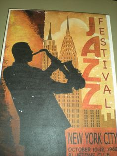 Hey, I found this really awesome Etsy listing at https://www.etsy.com/listing/211349654/sale-vintage-canvas-print-new-york-city
