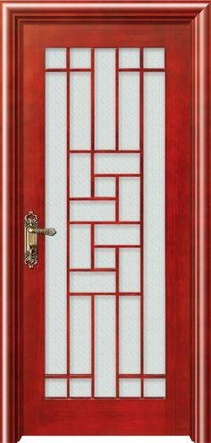 ideas metal screen design interiors for 2019 Window Grill Design Modern, Grill Gate Design, Door Gate Design, Screen Design, Window Design, Screened In Porch Furniture, Screened In Porch Diy, Screened Porch Decorating, Vintage Screen Doors