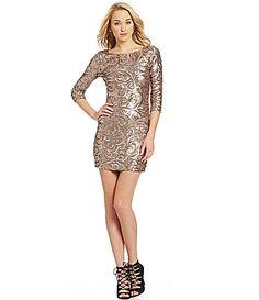 Women's Cocktail & Party Dresses | Dillards.com
