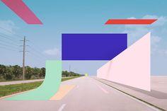 pawel-nolbert-constructed-designboom-02