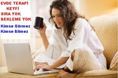 online terapi ve online psikolog