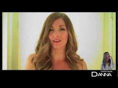 Tracy Anderson Method Week 1 (Metamorphosis)  Love this girl, she is so funny!