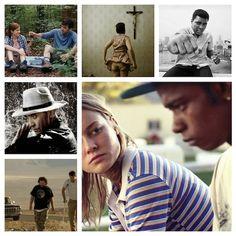 New Indie Films, Documentaries in Theaters This Weekend Friday August 23