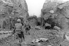 hue vietnam war | Battle of Hue City http://www.history.army.mil/html/books/vietnam/tet ...