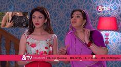 Bhabi Ji Ghar per Hain Sex Video Tape - Angoori Bhabi | Gori mam