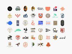 LogoLounge 10