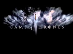 game of thrones most epic episode