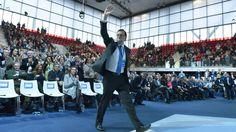 Y estos son los zorros que hemos dejado guardando el corral ¡para cagarse! http://www.eldiariohoy.es/2017/04/y-estos-son-los-zorros-que-hemos-dejado-guardando-el-corral-para-cagarse.html?utm_source=_ob_share&utm_medium=_ob_twitter&utm_campaign=_ob_sharebar #pp #corrupcion #politica #Cospedal #rajoy #esperanzaaguirre #Aznar #denuncia #protesta #ritabarbera #españa #Spain #gente