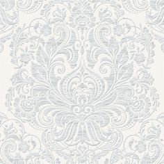 Graham & Brown 20-92 Palais Melody Wallpaper | Lowe's Canada