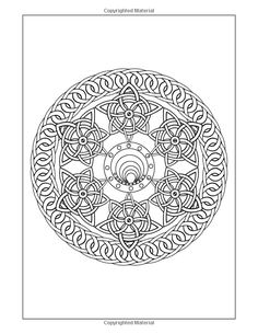 Trick Or Treat HALLOWEEN Printable Adult Coloring Page For Kids Adults Grown Ups Zentangle Doodle Party Pdf Jpeg Png