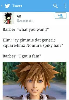 Kingdom Hearts XD