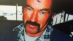 Ivan Milat butchered and buried the bodies of seven young people between 1989 and 1992 in the Belanglo State Forest in southern NSW