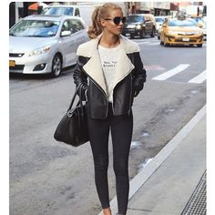 Reposting @paul_quibell: #fashion #fashionblogger #style #fashionista #instafashion #photooftheday #love #model #beautiful #streetstyle #outfit #ootd #instagood #fashiongram #fashionable #blogger #beauty #styles #me #instastyle #girl #followme #follow4follow #fashionstyle #stylish #happy #fashionweek #fashionblog #cute #picoftheday