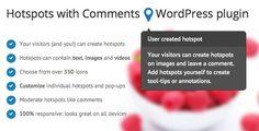 Hotspots with Comments – WordPress plugin - https://codeholder.net/item/wordpress/hotspots-comments-wordpress-plugin