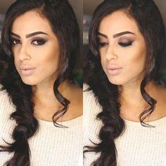 makeup-nina-dobrev
