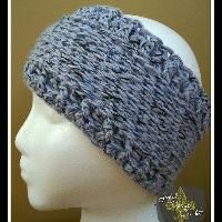 Womens Earwarmer Collection - via @Craftsy