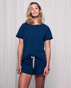 7ae8bbe8239fcd piżama SWEET DREAMS