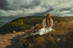 Waiting For You by TJ Drysdale on 500px