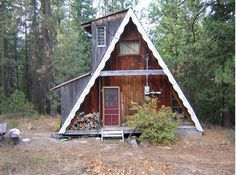 "nowplease: ""househunting: ""$89,000 for sale Wenatchee, WA "" ummmmm yes! """