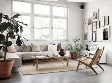 Inspiring scandinavian living room design (9)