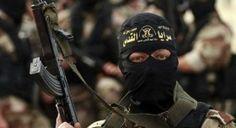 Muere líder del Estado Islámico en Afganistán y Pakistán